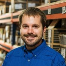 Kyle Hoffman - Inventory_Receiving-min